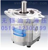 全国Z低价 齿轮泵CBT-F440-ALH6L