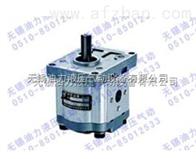 全国Z低价 齿轮泵CBW-F316-ALPL