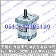 全国Z低价 齿轮泵CBW-F314-CFP