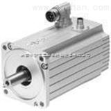 187433 DRQD-12-180-JFESTO伺服马达%FESTO压力控制阀