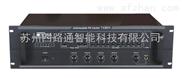 OTEWA欧特华可寻址广播主机,苏州张家港数字广播系统,OTEWA数控公共广播系统