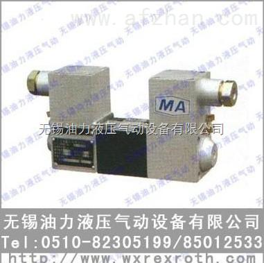 全国Z低价 溢流阀YW-03-21B/D24Z5L-50