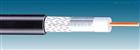 (ZR-SFF射频电缆标准)(科鲁斯石油)(凌海)