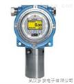 武汉氯气CL2硫化氢H2S报警器,二氧化氮NO2报警器价格如何
