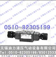 全国Z低价 榆次阀 MPA-01-2-40