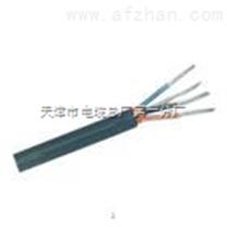 屏蔽控制电缆规格型号