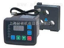 MC-105电机保护监控装置