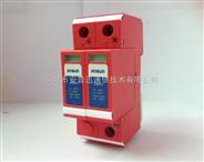 防雷器选型|电源电缆防雷设备