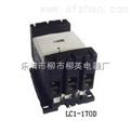 LC1-D170價格CJX2-D170`170A接觸器