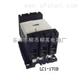 LC1-D170价格CJX2-D170`170A接触器