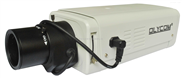 欧林克 130万像素高清红外枪型网络摄像机 OLK-C3Q1PAIK-I3