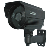 欧林克 300万像素高清红外可调焦一体化网络摄像机 OLK-C8A4PAIK-I5