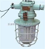 矿用防爆荧光灯BKY20/127Y矿用隔爆型防爆荧光灯价格