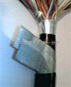 变频电缆BPYJVP2 变频电力电缆
