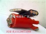 BPYJVP2变频电缆 Z低出厂价 BPYJVRP2变频器电缆
