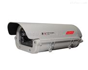 ADT 100米阵列式红外摄像机