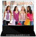 特价高仿三星40英寸电视墙 采用三星原装屏生产 三星拼接屏供应商