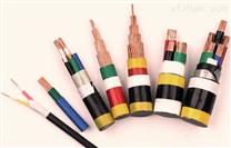 (中石化专用)(ZR-DJYVP陕西计算机电缆)(电缆重量)