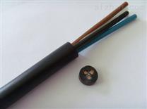 (DJYJVP计算机电缆直径)(建筑场地电缆)(西藏电缆)