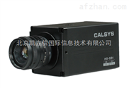 凯立信 HD-SDI高清数字枪型摄像机CCB-220M