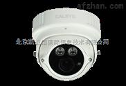 凯立信 HD-SDI高清数字红外一体化半球型摄像机CCB-320MR