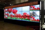 深圳供应辽宁大连市专业生产46寸屏幕液晶拼接墙价格