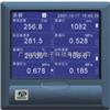 VX5106R/C2/U/L/TP4无纸记录仪