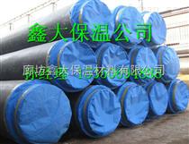 专业高密度聚乙烯夹克管厂家,聚乙烯外护管价格