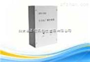 """一线通""""寻址广播系统 GMTD-XZQⅡ"""