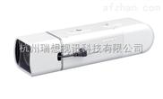 杭州索尼攝像機代理-SSC-E473/478P  高清晰度日夜轉換型攝像機