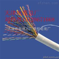 MYPTJ 10KV移动变电站用屏蔽电缆价格MYPTJ