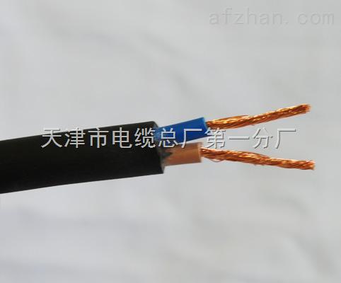 铠装电力电缆型号规格