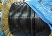 4芯光纤多少钱一米-4芯单模光缆