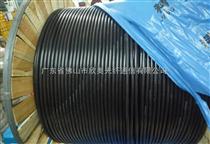 4芯光纖多少錢一米-4芯單模光纜