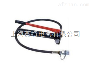 > hp-180n 手动液压泵图片