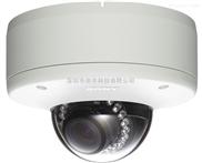 优价供应SONY高清半球红外摄像机SNC-DH160