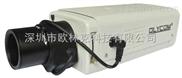 300W  高清网络摄像机  红外枪型