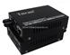 TBC-MC3602E-ST-山西收发器