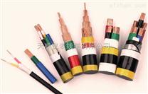 (DZR-DJYPV低烟低卤计算机电缆询价)(电厂使用电缆)(徐州电缆)
