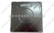 RFID门禁考勤SMC-R125远距离读头