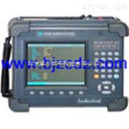 手持式光端数字通信综合测试仪