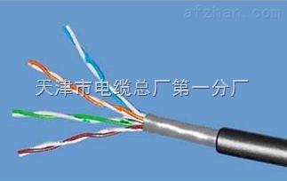 矿用监测电缆MHYV-1*5*0.5