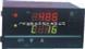 HR-WP-XD806-00-36-HL