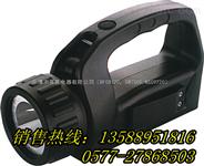"""海洋王IW5500/BH""""IW5500/BH""""强光巡检工作灯"""