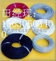铜芯交联控制电缆(kyjv电缆)|屏蔽电缆(kvvp电缆)