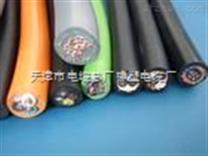YJVR软电力电缆小猫牌YJVR交联动力电缆