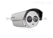 华安瑞成DS-2CE16C2P-IT3海康筒型ICR红外防水摄像机