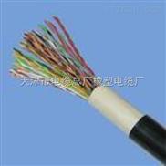 現貨供應 MHYVRP1*4*7/0.43煤礦用通信電纜咨詢