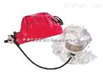 紧急逃生呼吸器装置CCS认证厂家