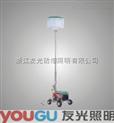 SFW6130B-浙江移动照明车厂家供应SFW6130B球灯移动照明车